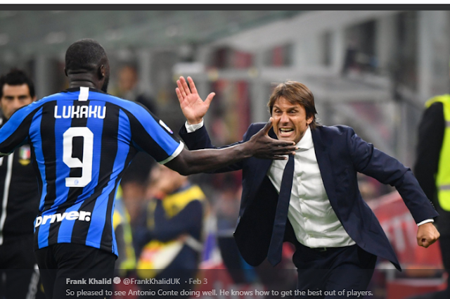 constipation-romelu-lukaku-that-man-United-Missed-but-can-be-cured-at-Inter