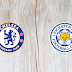 Chelsea vs Leicester City Full Match & Highlights 15 May 2021