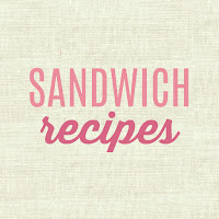Gluten Free Sandwich Recipes