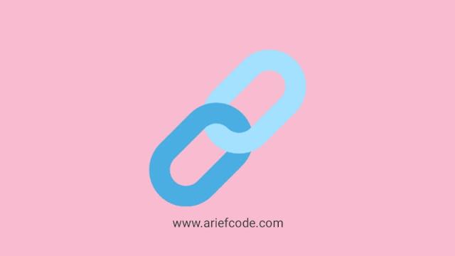 safelink blogspot