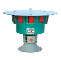 Jual Motor Sirine Lion King LK-JDL550 -Call 08128-222-998