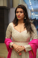 Mannara Chopra Cuteness overloaded At Rogue Audio Launch ~  091.JPG