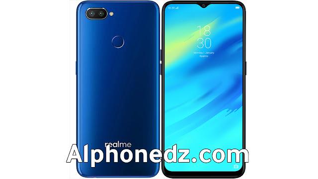 سعر و مواصفات Realme 2 Pro في الجزائر 2019