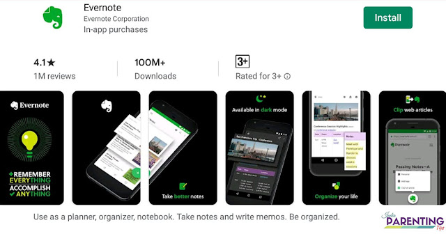 evernote,evernote app,how to use evernote,evernote tutorial,app,evernote como usar,how to use evernote app,evernote tips,evernote (software),evernote review,apple,note app,evernote apple watch app,evernote android,apple notes,best note taking app,evernote app in tamil,evernote app in hindi,evernote app in telugu,app evernote,evernote apple watch app review and demo,evernote app use un hindi,Educational Apps for Kids