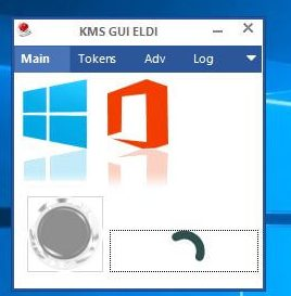 KMSpico Activator تحميل اداه تفعيل نسخ الويندوز والاوفيس