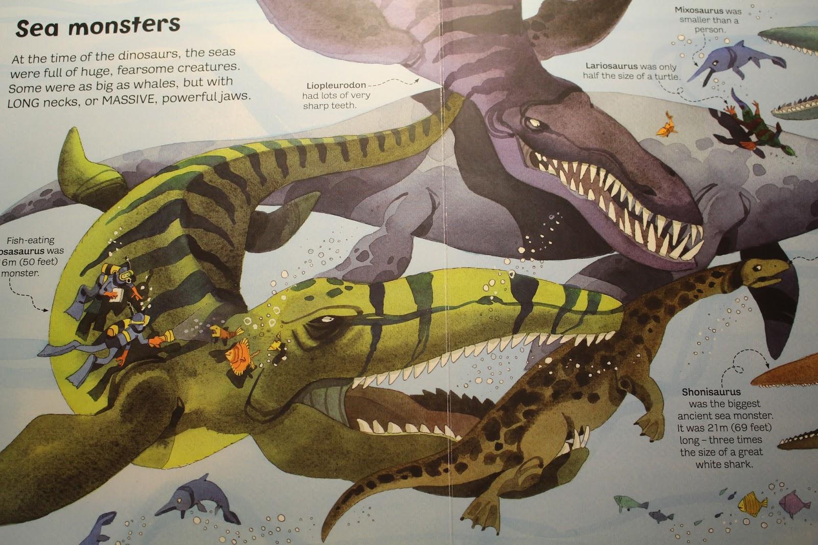 Venn Diagram Of Reptiles And Amphibians Tekonsha Voyager Wiring Spark All Primeval