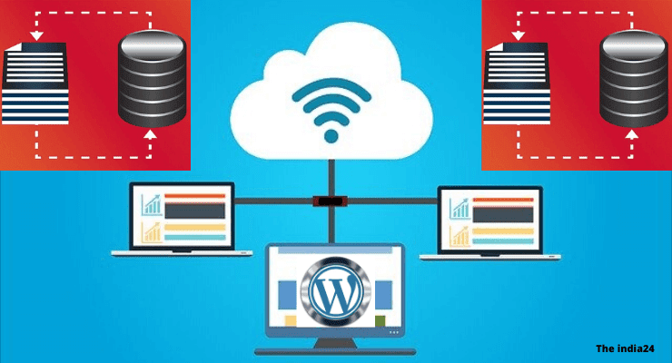 How to make WordPress Site Faster & Secure, Blog, Seo, Website, WordPress