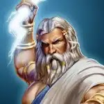 Grepolis – Divine Strategy MMO 2.230.1Apk for android