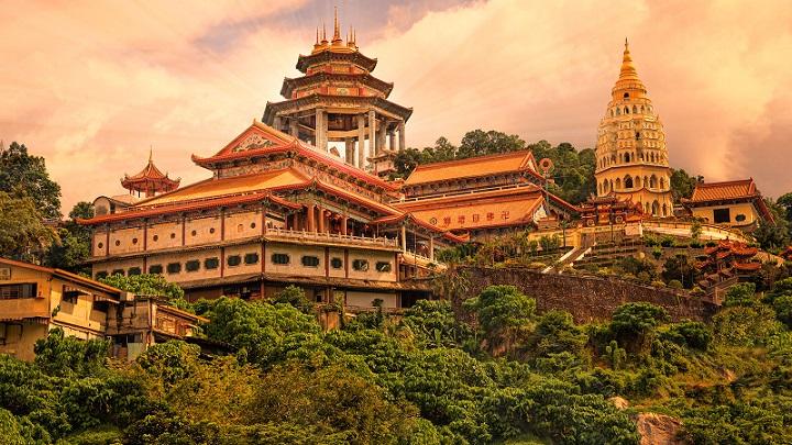 Sejarah Lengkap Malaysia, dari Zaman Prasejarah Sampai Modern