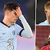 Lampard backs Havertz to overcome early Chelsea struggles like De Bruyne and Salah