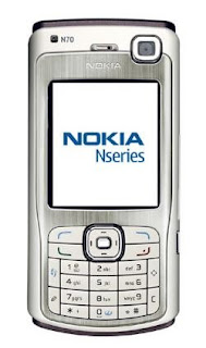 Old But Gold, Nokia Jadul Paling Diminati