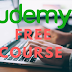 Udemy Courses Free Download  PHP Development Course  TharVid