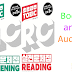 Book and Audio Super Highly TOEIC Practice 5 Tests