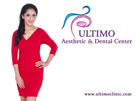 Ultimo Aesthetic Clinic Terpercaya di Jakarta