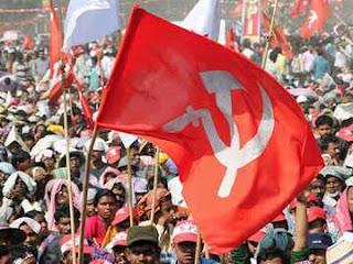 cpi-ml-protest-on-1st-september