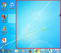 how to make a shortcut on your desktop