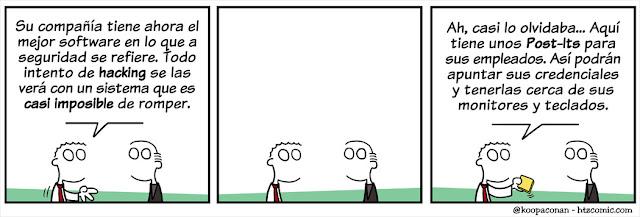 http://www.htzcomic.com/comics/2016-07-25-926.png