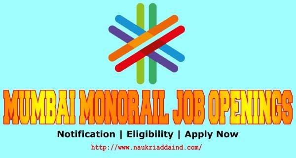 Mumbai Monorail News