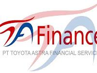 Lowongan Kerja PT Toyota Astra Financial Services Lulusan SMA,SMK,D3 dan S1