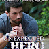 Review - 5 Stars - An Unexpected Hero (A Legacy Falls Romance) Author: Diana Marie DuBois