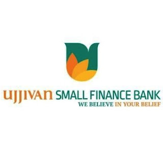 Ujjivan Small Finance Bank IPO Allotment status declared