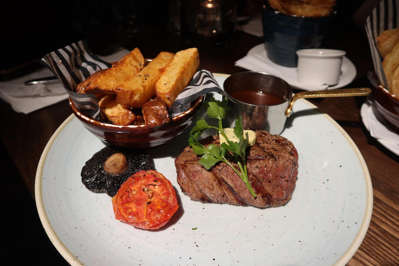 country-pub-fillet-steak
