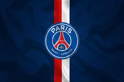 مباراة باريس سان جيرمان دورتموند بدون جمهور لأول مرة خوفًا من  فيروس كورونا