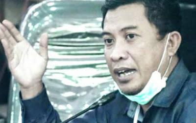 Batasi Kemitraan Media, DPI Desak Rancangan Perbup Gorontalo Dibatalkan, Korantangsel.com