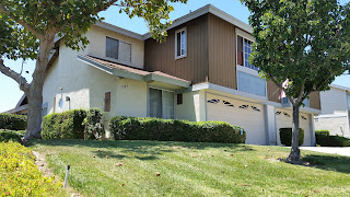 San Diego home for sale, San Diego three bedroom home for sale