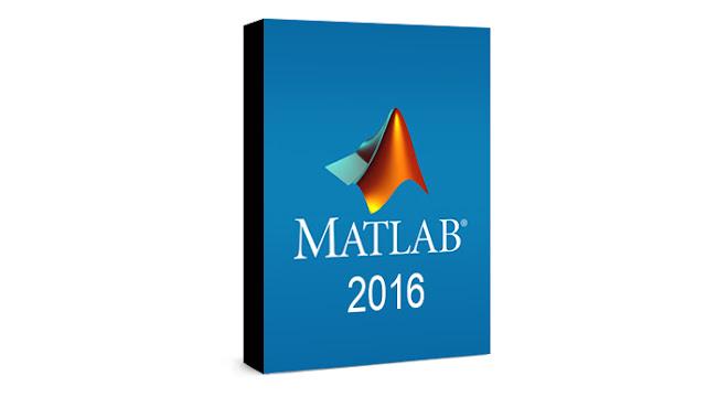 برنامج ماتلاب 2016 , تحميل ماتلاب 2016 , تنزيل برنامج ماتلاب 2016 , آخر إصدار من برنامج  ماتلاب 2016 , اسطوانة ماتلاب 2016 , Mathworks Matlab 2016 , اسطوانة Mathworks Matlab 2016 , تحميل Mathworks Matlab 2016 , تنزيل Mathworks Matlab 2016 , كراك Mathworks Matlab 2016 , تفعيل Mathworks Matlab 2016