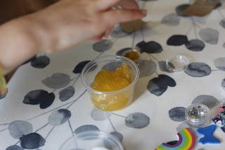 Pop Shop Slime: Slime Making Made Easy.