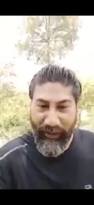 Mr. Sadanand कोन है क्यू इतना viral है ?