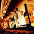 Αυτά είναι τα αλκοολούχα ποτά που αδυνατίζουν!