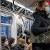 La pandemia deja ya casi 1,7 millones de contagios, más de medio millón en EEUU