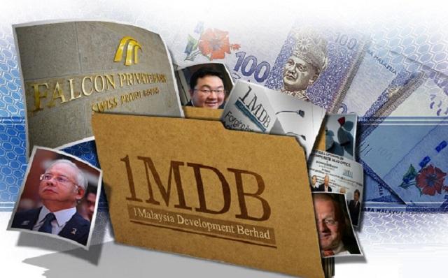 Falcon Bank Diarah Kembalikan Keuntungan Haram RM10.55 Juta