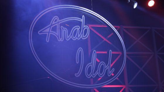 مشاهدة برنامج «Arab idol» عرب ايدول الموسم الرابع الحلقة 15 العرض المباشر اعلان النتيجة اليوم الجمعة 13-1-2017 يوتيوب كاملة