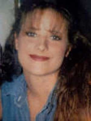 Hesther Teague was abducted from a small beach along the Ohio River in Henderson County, Kentucky in 1995   Momma Loves True Crime