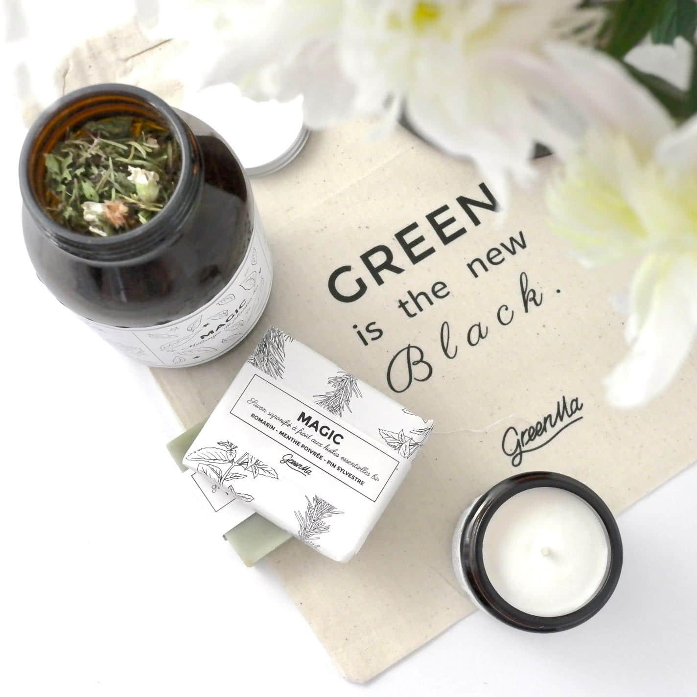 box-greenma