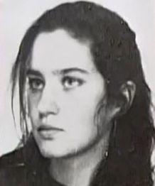CONCETTA Daniela