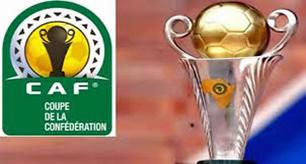"""رسميا """"كاف"""" ينقل كأس السوبر الإفريقية من الدوحة إلى القاهرة"""