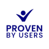 Proven by Users UX Tool