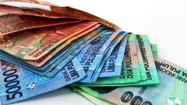 Subsidi Gaji Rp600 Ribu Tahap III Cair Hari Ini, Yuk Cek Namamu Apakah Dapat BLT di Sini!