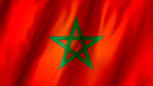 """نداء للمغاربة تحت شعار"""" وطن لا نتضامن ماديا و معنويا من أجل حمايته، لانستحق أن نعيش فيه"""""""