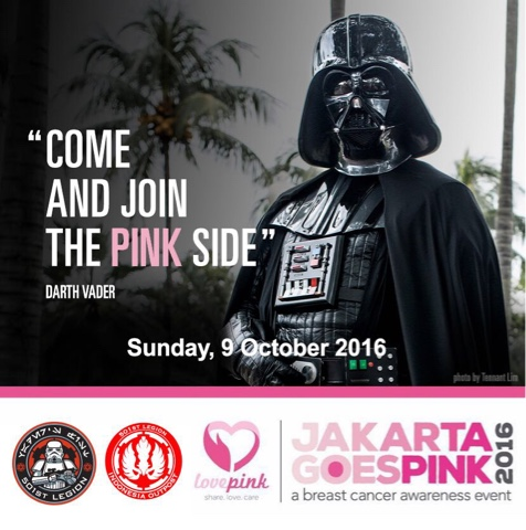 http://lovepinkindonesia.org./