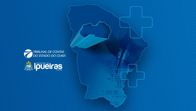Ipueiras receberá a visita do TCE-CE na próxima segunda-feira, escolha foi feita mediante sorteio.