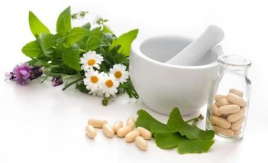 Help Your Immune System Fight Diseases With Natural Health Medicine