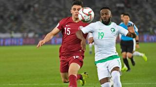 موعد مباراة السعودية وقطر الخميس 05-12-2019 في كأس الخليج العربي 24