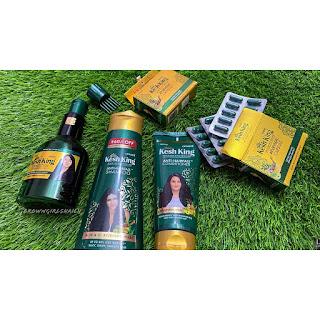 kesh-king-ayurvedic-hair-range-review