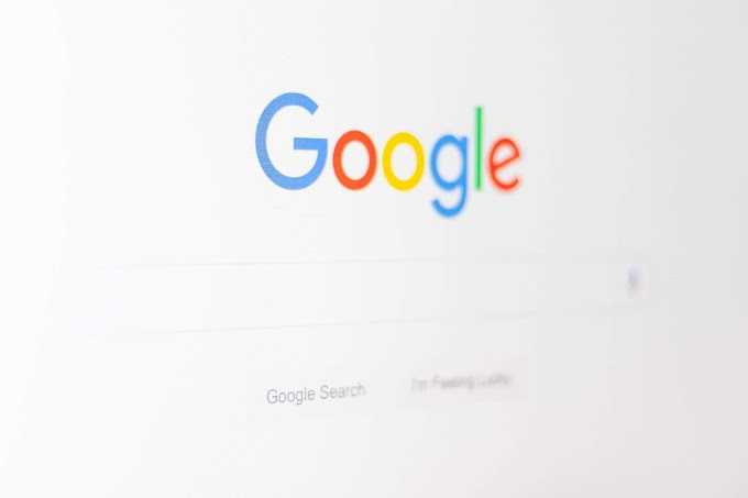 How To Earn $100 A Day With Google AdSense