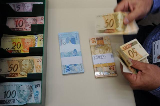 Brasil enviará emisarios a Venezuela para evitar más impagos de la deuda